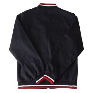 david watts navy monkey jacket