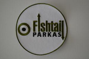 Badge FTP