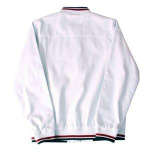 david watts white monkey jacket