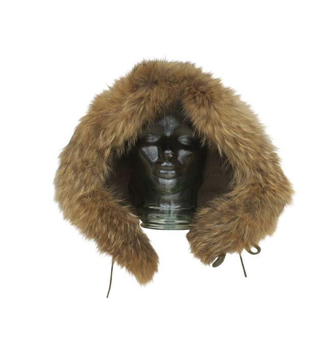 stonetail m51 parka winter fur hood