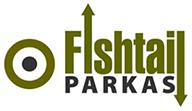 Fishtail Parkas